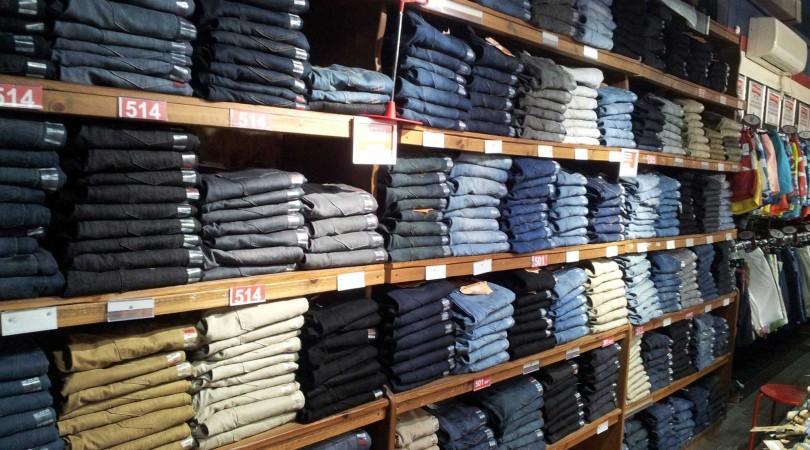 קניות ברשת – מחסן היבואן ואתר סטייל ריבר מאחדים כוחות