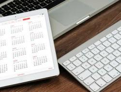 האם כדאי להזמין שירות של סקרים באינטרנט?